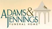 Adams & Jennings Funeral Home - Tampa