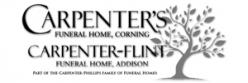 Carpenter's Funeral Home, LLC
