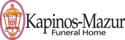 Kapinos-Mazur Funeral Home