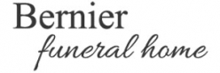 Bernier Funeral Home - Somersworth