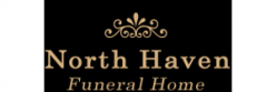 North Haven Funeral Home, Inc.