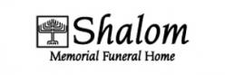 Shalom Memorial Funeral Home and Memorial Park