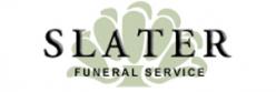 William Slater II Funeral Service