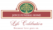 Joyce Funeral Home
