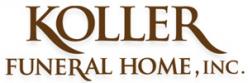 Koller Funeral Home, Inc.