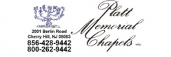 Platt Memorial Chapels, Inc.