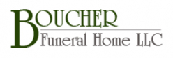 Boucher Funeral Home, LLC - Deptford
