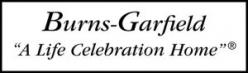 Burns-Garfield Funeral Home Inc.