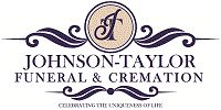 Johnson-Taylor Funeral and Cremation