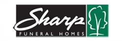 Sharp Miller Road Chapel