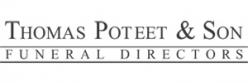 Thomas Poteet & Son Funeral Directors