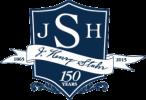 J. Henry Stuhr Northwoods Chapel