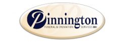 Pinnington Funeral & Cremation Services