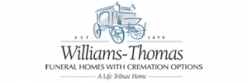 Williams-Thomas Funeral Home Downtown