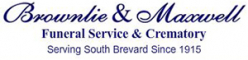 Brownlie & Maxwell Funeral Service & Crematory