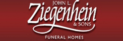 John L. Ziegenhein & Sons Funeral Home