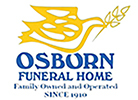 Osborn Funeral Home - Shreveport