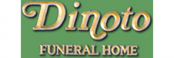 Dinoto Funeral Home