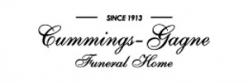 Cummings-Gagne Funeral Home