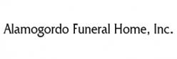 Alamogordo Funeral Home - Alamogordo