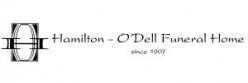 Hamilton-O'Dell Funeral Home - Alamogordo