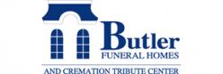 Butler Funeral Home-New Berlin