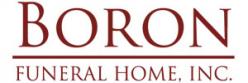 Boron Funeral Home, Inc.