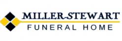 Miller-Stewart Funeral Home