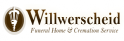 Willwerscheid Funeral Home