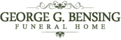 George G. Bensing Funeral Home, Inc.