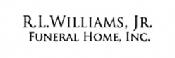 R.L. Williams, Jr. Funeral Home