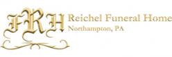 Reichel Funeral Home - Northampton
