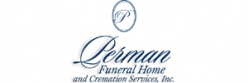 Perman Funeral Home & Cremation Services, Inc.