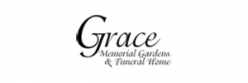 Grace Memorial Gardens and Funeral Home
