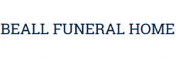 Beall Funeral Home