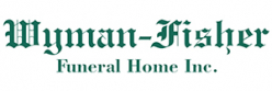 Wyman-Fisher Funeral Home Inc. - Pearl River