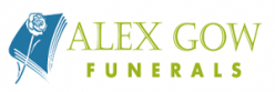 Alex Gow Funerals