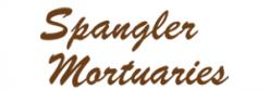 Spangler Mortuaries Los Altos Chapel