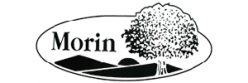 J.Henri Morin & Son Funeral Homes