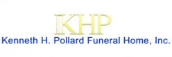 Kenneth H. Pollard Funeral Home, Inc.