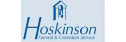 Hoskinson Funeral and Cremation Services - Kirkersville