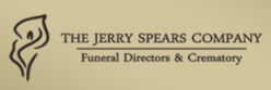 The Jerry Spears Company, Funeral Directors & Crematory