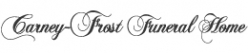 Carney-Frost Funeral Home
