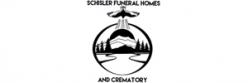 Bartholomew-Schisler Funeral Home - Nazareth