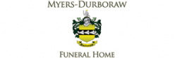 Myers-Durboraw Funeral Home - Taneytown