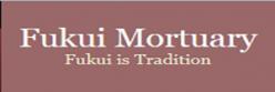 Fukui Mortuary, Inc. - Los Angeles