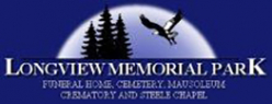 Longview Memorial Park, Funeral Home & Cemetery