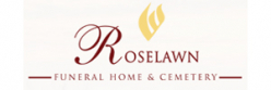 Roselawn Funeral Home and Cemetery