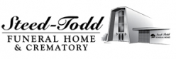 Steed-Todd Funeral Home