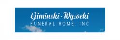 GIMINSKI - WYSOCKI FUNERAL HOME - SYRACUSE